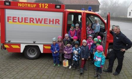 2014-11-24 LintacherKindergarten